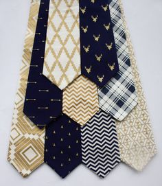 Hey, I found this really awesome Etsy listing at https://www.etsy.com/listing/253696611/little-and-big-guy-necktie-tie-navy-and