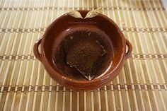 ¡¡Hechizo Mágico para que ABUNDE EL DINERO ESTE AÑO!! CAZUELITA MÁGICA DE LAUREL Y CAFÉ El café es un elemento muy ligado a la tierra y como tal, a las cosas terrenales, como el dinero  Si quieres tener más entradas de Dinero en este nuevo año y que […]