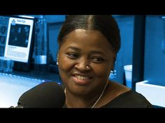 Sister Souljah Interview at The Breakfast Club Power 105.1 (11/11/2015) - YouTube