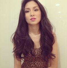 kathryn bernardo Kathryn Bernardo Outfits, Philippine Women, Filipina Girls, Most Beautiful, Beautiful Women, Exotic Women, Picture Collection, Love Makeup, Fashion Addict