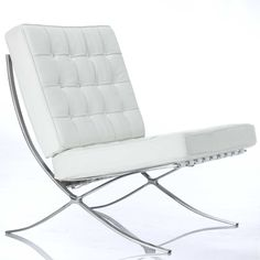 barcelona_chair_and_ottoman.jpg 1772×1772 pixels