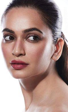 Beautiful Blonde Girl, Beautiful Girl Indian, Beautiful Indian Actress, Beautiful Actresses, Most Beautiful Women, Simply Beautiful, Bollywood Actress Hot Photos, Bollywood Celebrities, Bollywood Heroine