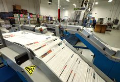 Newspaper Printing, Printing Press, Printing Supplies, Printing Websites, Environment Concept, In Boston, Marketing Digital, Letterpress, Brooklyn
