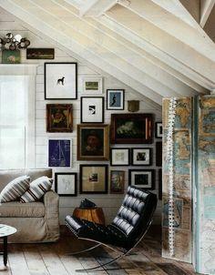 http://www.ilovefashionnews.nl/2013/08/17/home-inspiration-kamers-met-schuine-daken/