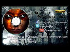 """Insomnia Paranormal-21 Octubre 2012-Programa 21-Llamadas de Oyentes -  Learn How to Outsmart Insomnia! CLICK HERE! #insomnia #insomniaremedies #sleeplessness APLICACIÓN WIPS (TE INFORMA CADA VEZ QUE SUBO UN NUEVO VÍDEO):  SUSCRÍBETE: SÍGUEME EN TWITTER: ¡LIKE EN FACEBOOK!:  CANAL DE CARTELIANA:  Audio tomado de la desaparecida Insomnia Paranormal. """"Copyright ... - #Insomnia"""
