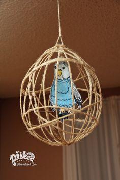 birdcage-main