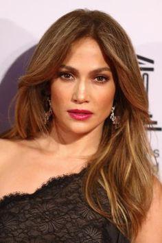 Jennifer Lopez - Andreas Rentz/Getty Images