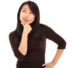 ¿Hay alguna contraindicación para el blanqueamiento dental? | TuOdontologa.com Blog