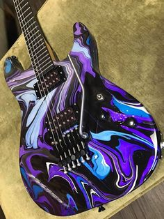 Very Cool Axe all around, from paint to all components,,, :)