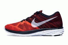 Nike Flyknit Lunar 3 www. Running Shoe Brands, Best Running Shoes, Nike Flyknit Lunar 3, Shoe Room, Nike Shoes, Sneakers Nike, Runners World, Discount Nikes, Lv Handbags