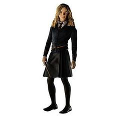 Harry Potter Order of The Phoenix Hermione Granger 12 Action Figure with Sound Harry Potter Action Figures, Harry Potter Dolls, Always Harry Potter, Harry Potter Collection, Hermione Granger, Dresses For Work, Phoenix, Collectible Toys, Survival Life