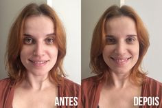 Cobertura BBCream Clinique http://www.phdemseilaoque.com/2016/05/testdrive-bb-cream-clinique-com-filtro.html