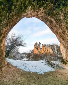 Monument Valley, Nature, Travel, Naturaleza, Viajes, Destinations, Traveling, Trips, Nature Illustration