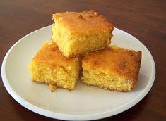 Super Sweet Corn Bread recipe   BigOven