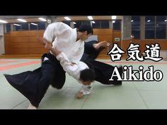 Aikido Techniques, Self Defense Techniques, Aikido Martial Arts, Israeli Krav Maga, Krav Maga Self Defense, Karate Training, Steven Seagal, Personal Defense, Hand To Hand Combat