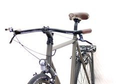 Signore - 5 gear - all Urban Cycling, Gears, Bicycle, City, Bike, Gear Train, Bicycle Kick, Bicycles, Cities