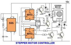 50 - 555 Circuits                                                                                                                                                                                 More