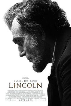 Café: extra-forte: Lincoln