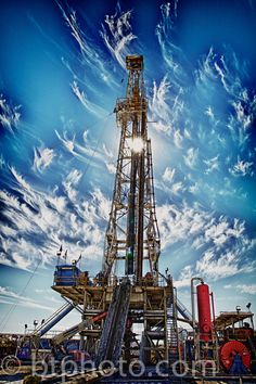 Photo taken in Karnes County, Texas in the Eagle Ford Shale. In this time of low oil prices this is the perfect time to refresh and energize your marketing to... Oilpro.com