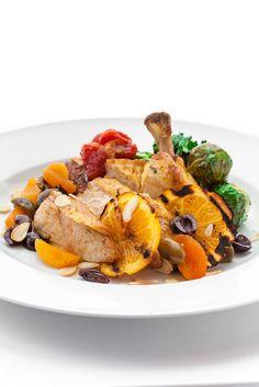 Grilled chicken, Anna and Chicken on Pinterest