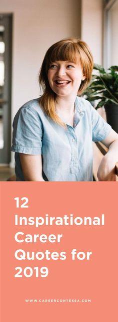 2458 best inspiring women images in 2020