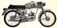 Pictures of Garelli machines 50cc, Motorbikes, Mobile Homes, Vehicles, Board, Tourism, Mopeds, Camper Shells, Rolling Stock
