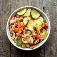 Dietetyczna kolacja - szybkie przepisy