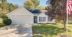 $163,000, 3 beds, 2 baths, 1397 sq ft - Contact Wendy Richards, Keller Williams Realty - Ballantyne, 704-604-6115 for more information.