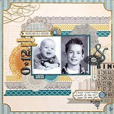 my minds eye lost and found 3 April 2013 PageMaps My Minds Eye Lost Found Oliver Layouts