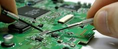 Get best computer Repair and Service in Coimbatore by snapping on http://ayyandeals.com/