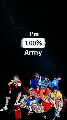 Yes I am ❤️