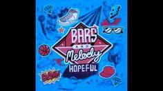 Bars And Melody - Hopeful (Liam Keegan Remix) - YouTube