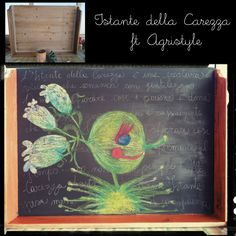 #Istante della #Carezza, gessetti sul legno Chalkboard Quotes, Art Quotes, Night, Artwork, Bricolage, Marriage, Work Of Art, Auguste Rodin Artwork, Artworks