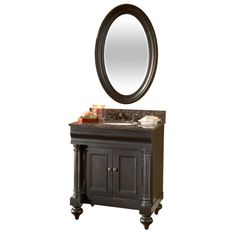 Shop Wayfair for Vanities 26 - 35 Inches to match every style and budget. Enjoy Free Shipping on most stuff, even big stuff.