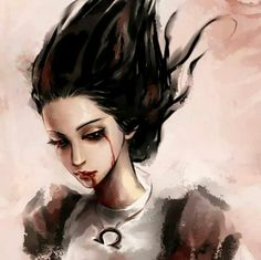 Omg I love yhis Kawaii, Alice Liddell, Alice Madness Returns, Were All Mad Here, Adventures In Wonderland, Through The Looking Glass, Cosplay, Dark Art, Fantasy Art