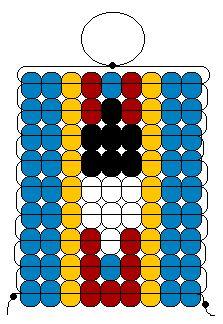 flagswaziland.gif (223×324)
