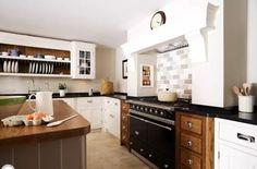 Splashbacks To Add A Wow To Any Kitchen