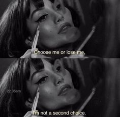mood quotes visit ZAHLII SLEEP for more daily inspo cute sleepwear and intimates Bitch Quotes, Sassy Quotes, Mood Quotes, Qoutes, Grunge Quotes, Baddie Quotes, Mood Pics, Tumblr Quotes, Film Quotes