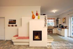 Rocket Stoves, Home And Garden, House Design, Wall, Home Decor, Fire Pit Screen, Design For Home, Asylum, Decoration Home
