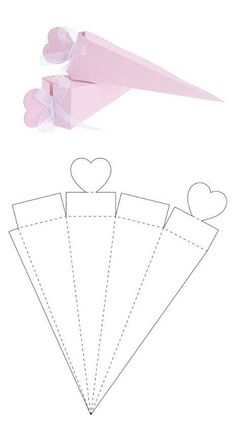Gadget Cocina - - Baby Gadget Must Have - Gadget Photography Products - Gadget For Women Christmas Diy Gift Box Template, Paper Box Template, Diy Gift Bags Paper, Paper Gifts, Paper Crafts Origami, Diy Paper, Box Patterns, Diy For Kids, Diy Gifts