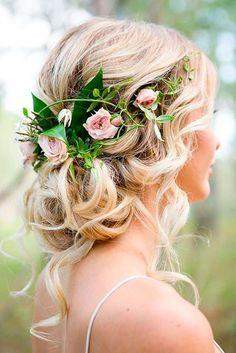 138 Fantastiche Immagini In Matrimonio Wedding Su Pinterest Coat