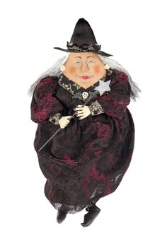 Pleasingly Plump! Fancy Damask Witch Lady Pleasingly plump and divine. Minerva likes to drink her afternoon wine. Preferably a rose purple red, Cabernet Sauvign