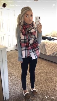 Cold Day Outfits, Winter Outfits For School, Cozy Winter Outfits, Fall Outfits, Fashion Outfits, Cute Travel Outfits, Cute Comfy Outfits, Casual Outfits, Comfy Clothes