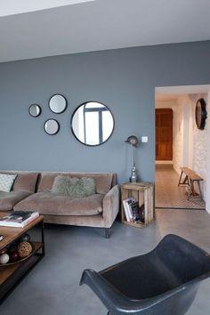 117 Meilleures Images Du Tableau Peinture En 2019 Home Interior