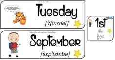En téléchargement le fichier qui regroupe les 3 fichiers : jours, mois et nombres.