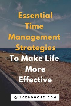 You only get so much time in a day. Use these time management strategies to free up your schedule, be more productive and effective with your time. Time Management Activities, Time Management Printable, Time Management Quotes, Time Management Tools, Time Management Strategies, High School Activities, Activities For Teens, Thing 1, How To Stop Procrastinating