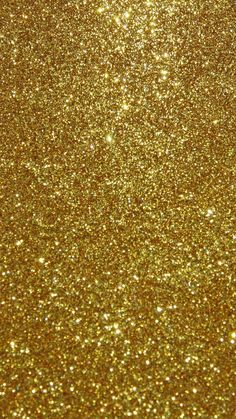 Gold Glitter Wallpaper For iPhone is high definition phone wallpaper. You can make this wallpaper for your iPhone X backgrounds, Mobile Screensaver, or iPad Lock Screen Wallpaper Gliter, Glitter Phone Wallpaper, Wallpaper Free, Cellphone Wallpaper, Lock Screen Wallpaper, Tumblr Wallpaper, Disco Licht, Beste Iphone Wallpaper, Whatsapp Pink