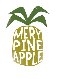 Para Mery Pineapple (merypineapple.wordpress.com). Pineapple, Wordpress, Logos, Artwork, Fictional Characters, Beautiful Things, Bonito, Pinecone, Work Of Art