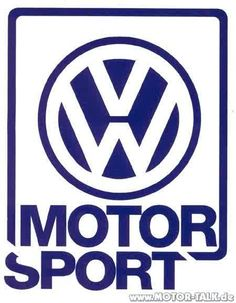 motorsport badge
