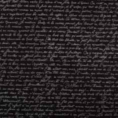 Papier népalais lokta noir écriture français    Papier tassotti motifs plumes multicolores Papiers fantaisie pour le cartonnage, l'encadrement, la décoration, les loisirs créatifs, la reliure